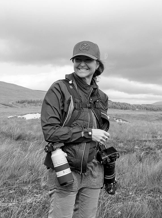 What is a film stills, or unit stills photographer?